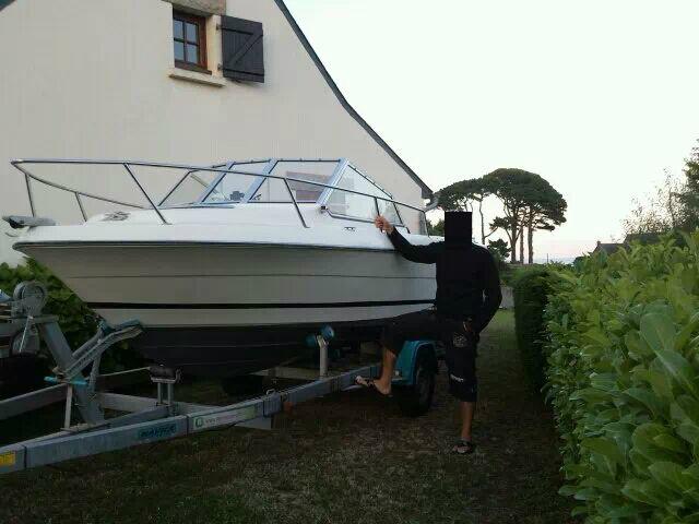 bateau-550-a-vendre-pas-cher-3