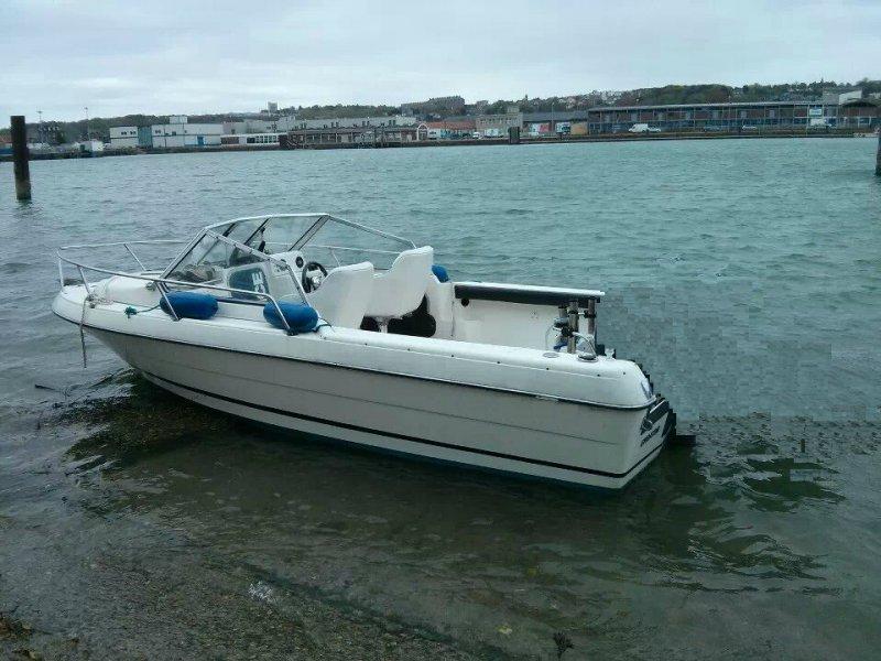 bateau-550-a-vendre-pas-cher-4