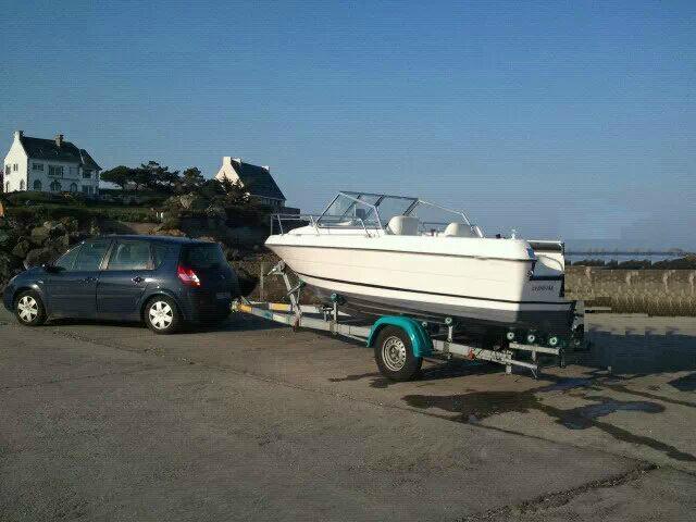 bateau-550-a-vendre-pas-cher-5