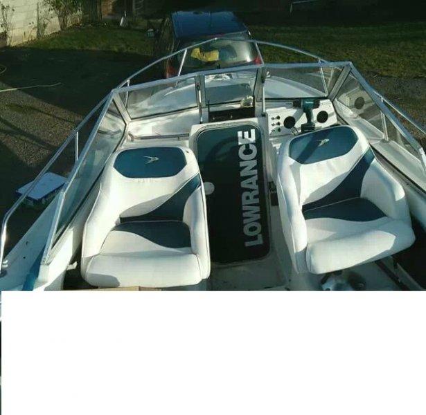 bateau-550-a-vendre-pas-cher-6