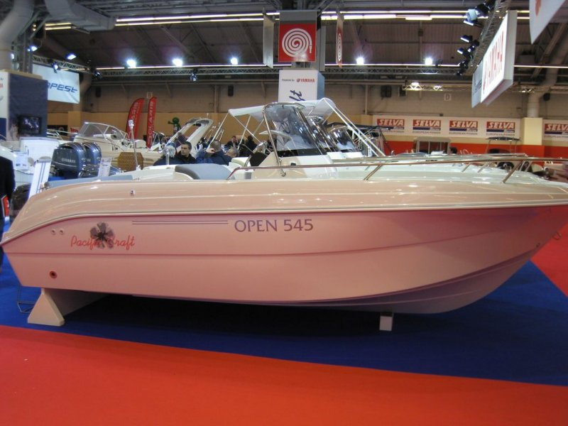 pacific craft open 545 _2