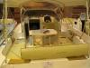 B2 Marine 652 Cabin Cruiser
