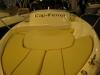 B2 Marine Cap Ferret bain de soleil avant