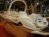 Lema Boat _2
