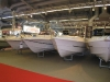 selection boats gamme