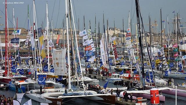 bateaux-au-port-st-malo