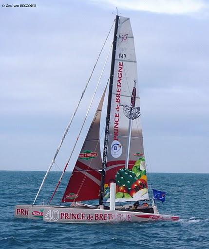 prince-de-bretagne-en-mer