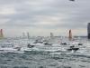 depart-bateaux-suiveurs-course-route-du-rhum-2010
