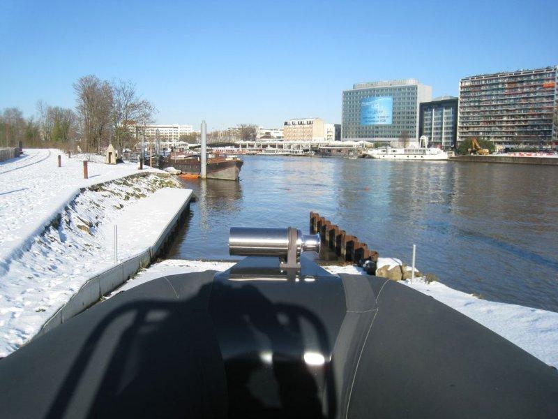 mise-a-eau-sur-cale-sealegs-7-1m-professionnel-bateau-semi-rigide-amphibie