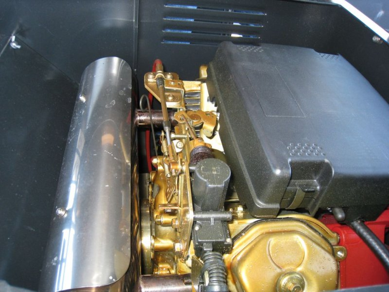 moteur-honda-24-cv-amphibie-sealegs-7-1m-professionnel-bateau-semi-rigide-amphibie