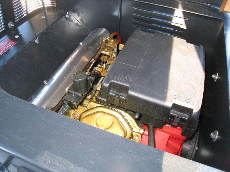 moteur-honda-24-cv-systeme-amphibie-sealegs-7-1m-professionnel-bateau-semi-rigide-amphibie