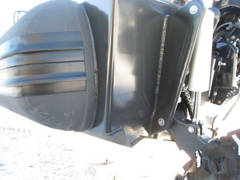 soudures-aluminium-sealegs-7-1m-professionnel-bateau-semi-rigide-amphibie