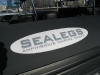 collage-boudin-sealegs-7-1m-professionnel-bateau-semi-rigide-amphibie