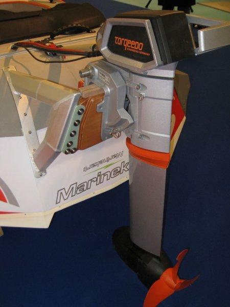 moteur-torqee-marinekart