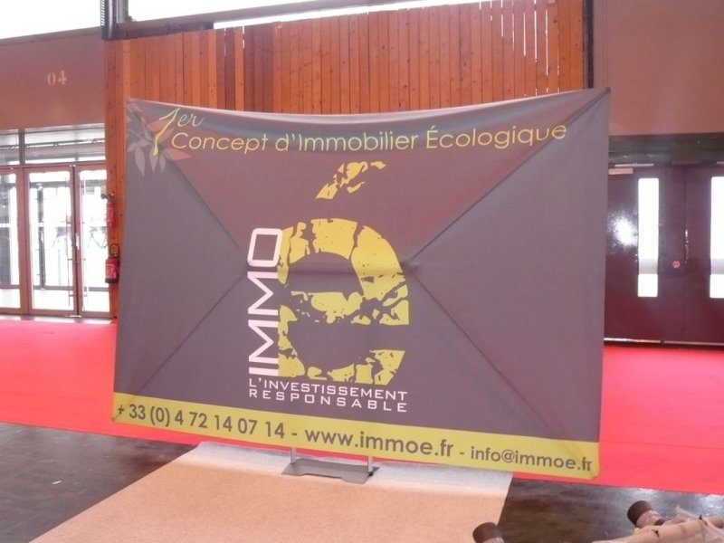 presentation-1er-concept-immobilier-echologique