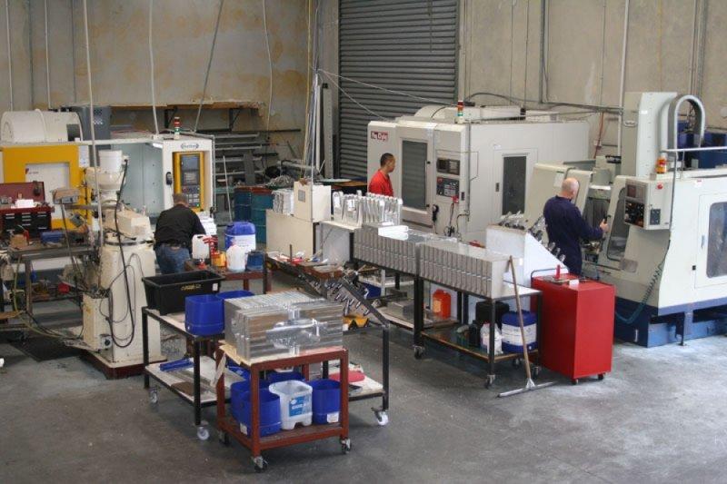 commandes-numeriques-usine-production-sealegs