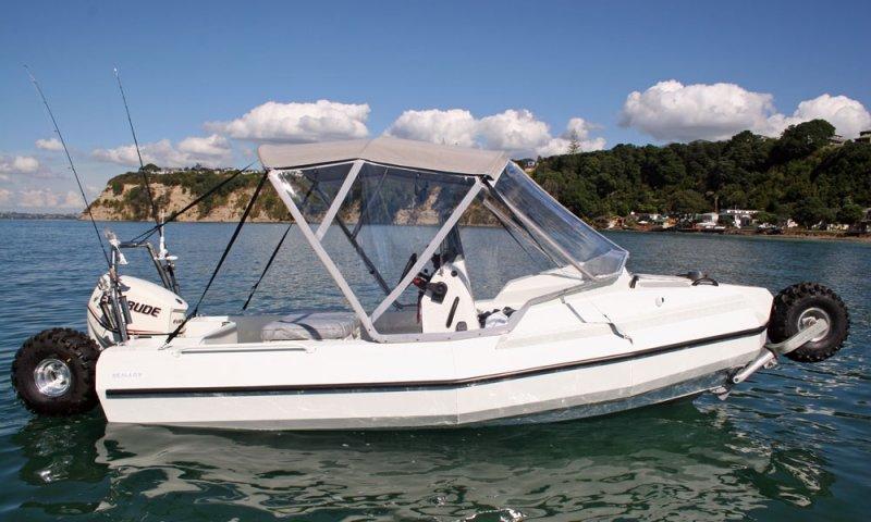 sealegs-amphibie-d-tube-6-1m-plaisance-a