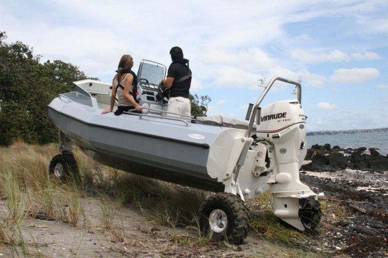 sealegs-amphibie-d-tube-6-1m-professionnel-b