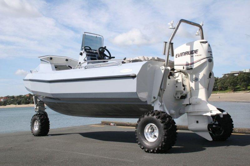 sealegs-amphibie-d-tube-6-1m-professionnel-c