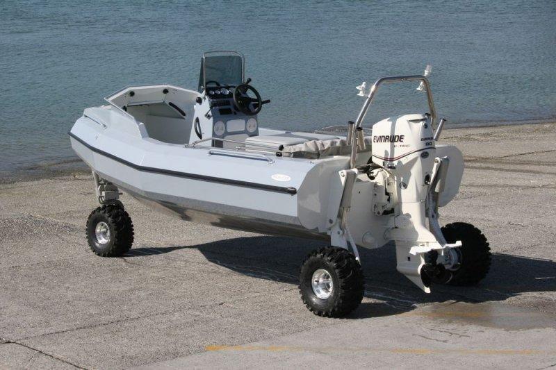 sealegs-amphibie-d-tube-6-1m-professionnel-d