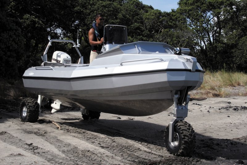 sealegs-amphibie-d-tube-6-1m-professionnel-g