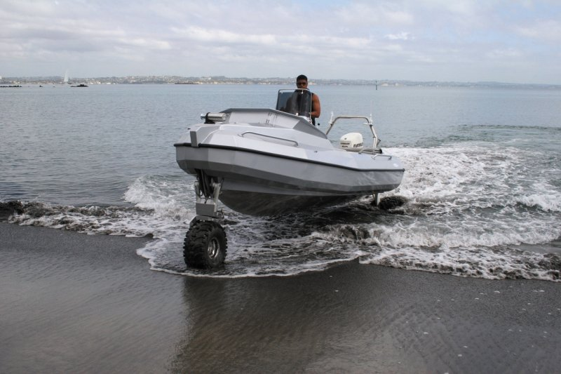 sealegs-amphibie-d-tube-6-1m-professionnel-i_0