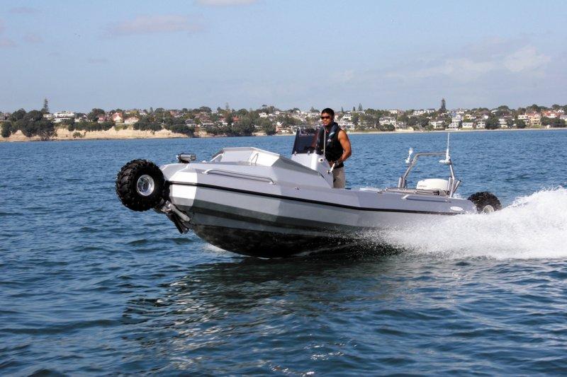 sealegs-amphibie-d-tube-6-1m-professionnel-j