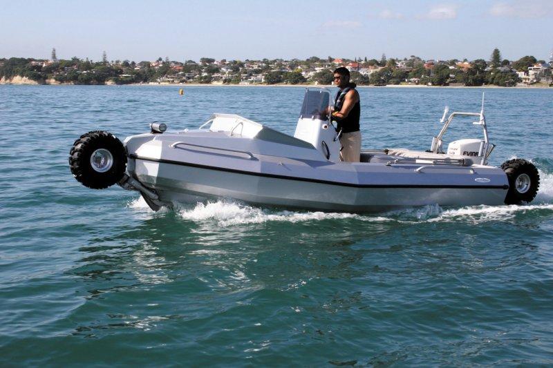 sealegs-amphibie-d-tube-6-1m-professionnel-k