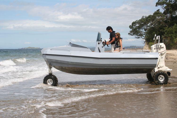 sealegs-amphibie-d-tube-6-1m-professionnel-n