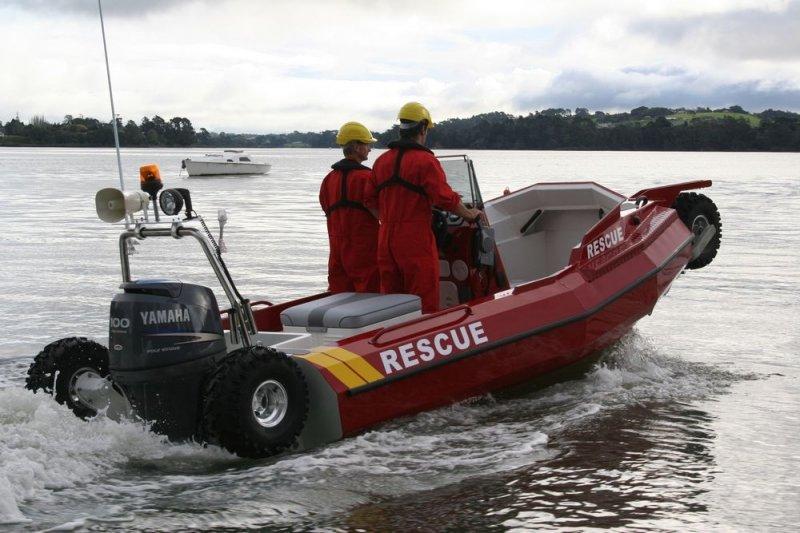 sealegs-amphibie-d-tube-6-1m-rescue-sauvetage-c