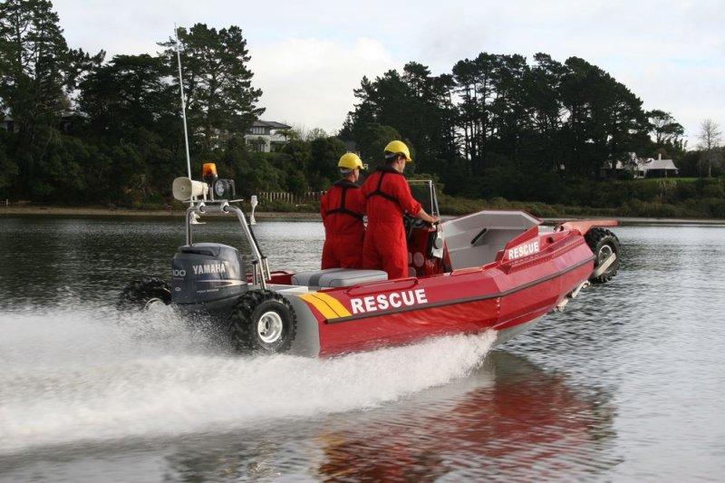 sealegs-amphibie-d-tube-6-1m-rescue-sauvetage-vitesse-d