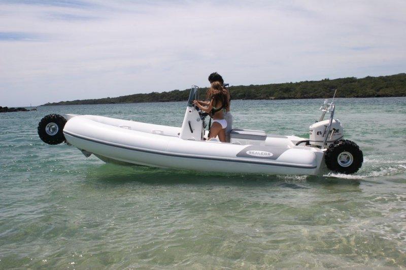 sealegs-amphibie-rib-5-05m_plaisance_c