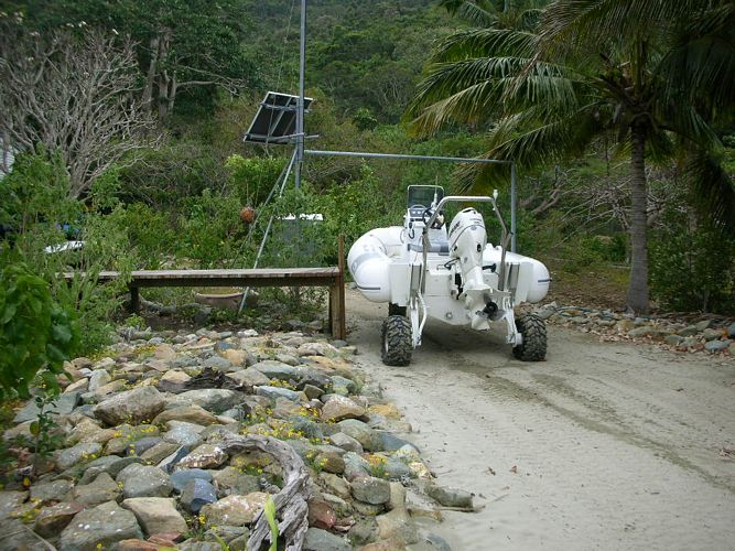 sealegs-amphibie-rib-5-05m_plaisance_z