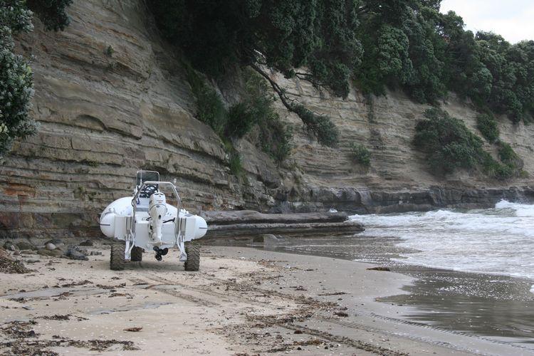 sealegs-amphibie-rib-5-05m_plaisance_n