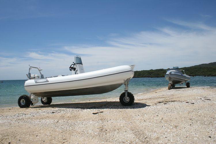 sealegs-amphibie-rib-5-05m_plaisance_o