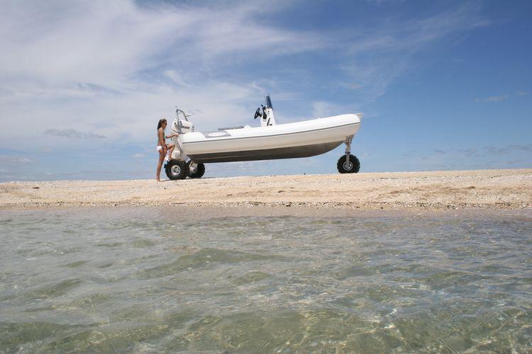 sealegs-amphibie-rib-5-05m_plaisance_t