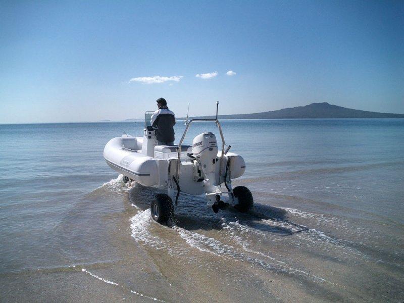 sealegs-amphibie-rib-5-05m_plaisance_w