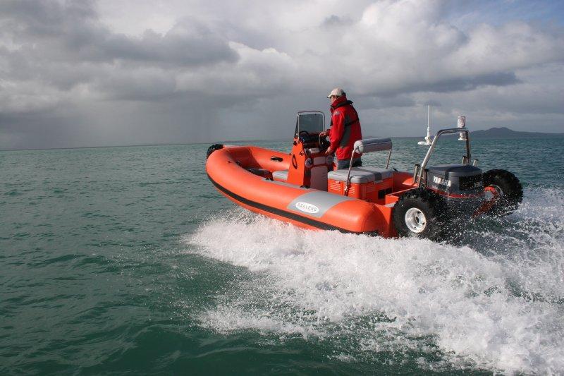 sealegs-amphibie-rib-5-05m_rescue_sauvetage_d