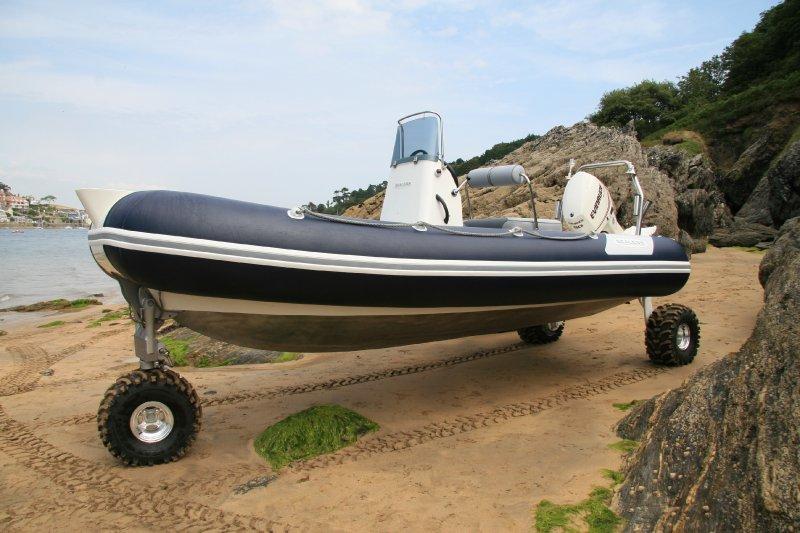 sealegs-amphibie-rib-6-1m_plaisance_d