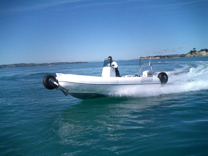 sealegs-amphibie-rib-6-1m_plaisance_h