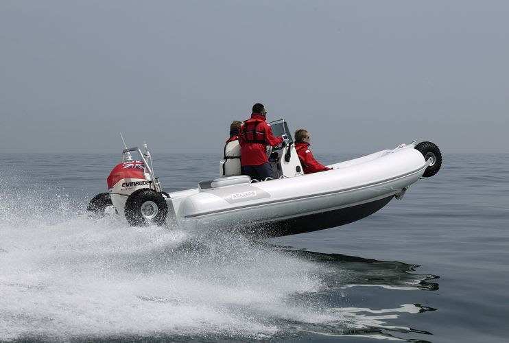 sealegs-amphibie-rib-6-1m_plaisance_l