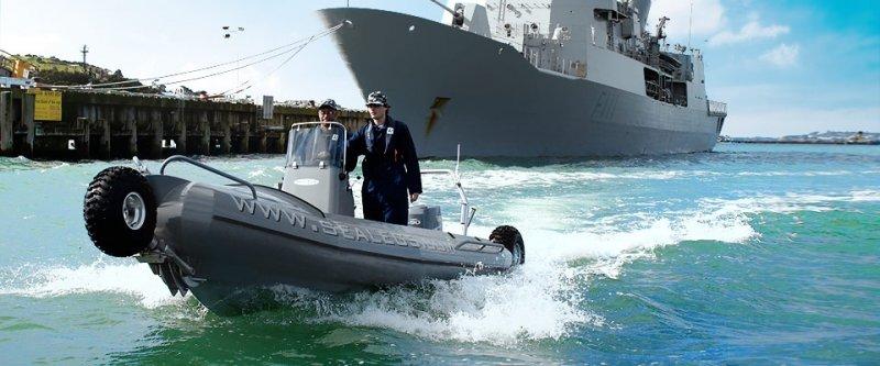 sealegs-amphibie-rib-6-1m_professionnel-a