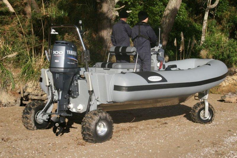 sealegs-amphibie-rib-6-1m_professionnel-b