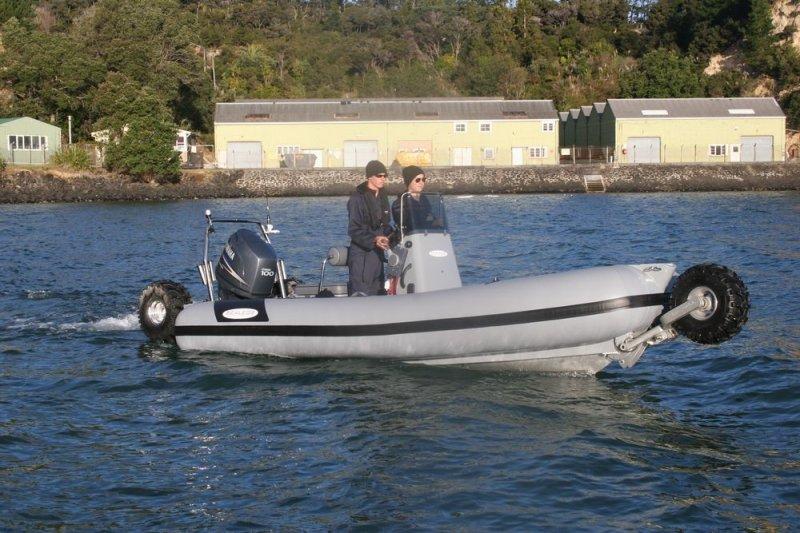 sealegs-amphibie-rib-6-1m_professionnel-d