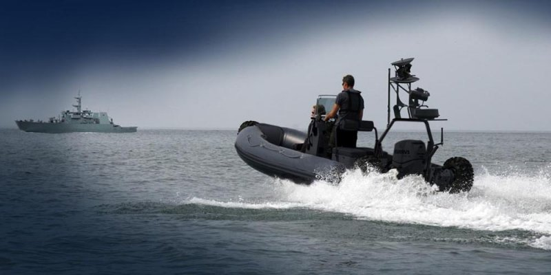 sealegs-amphibie-rib-6-1m_professionnel-f