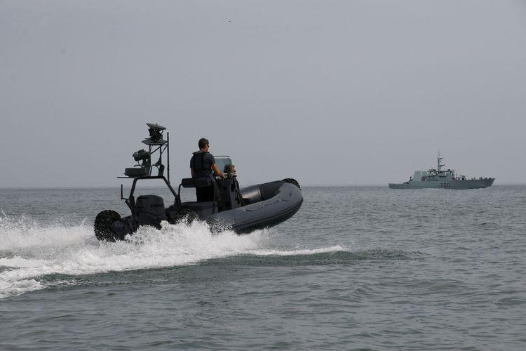 sealegs-amphibie-rib-6-1m_professionnel-g