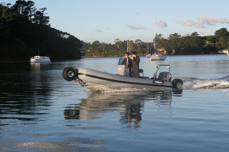 sealegs-amphibie-rib-6-1m_professionnel-h