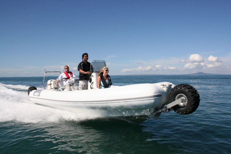 sealegs-amphibie-rib-7-1m_plaisance_vitesse_i
