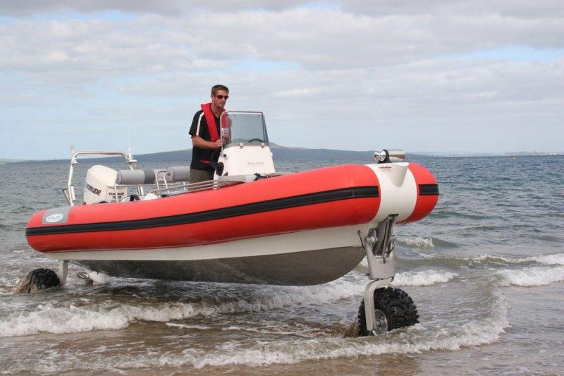 sealegs-amphibie-rib-7-1m_rescue_sauvetage_sortie-mer-d