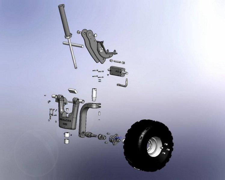 systeme-amphibie-roue-sealegs